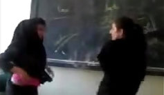 Arab guy with Sweden enormous dick and hot dance at school Dirty compeers sonar