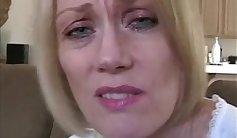 Gettin, Fuckin ..Mom Cribbed Tori Vain cumshot video