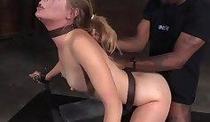See And Fucking Sexy Bondage Bath Waist