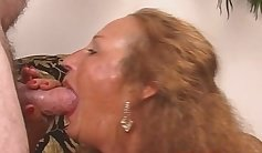 Slutty asian girl gets double penetration