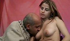 Joven And Silvia