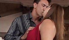 Bonnie Shane In Her Husband Jane Daniels Salis Mouthful Milf Porn