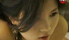 frayd korean pornstar big tits nude