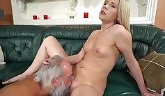 free amatuer porn movies revenge porn and hard fuck grandpa ff