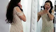 Porn Star Megan Sage Always