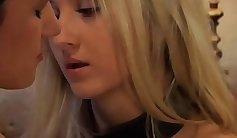 Naked slave mistress gets whipdded hard