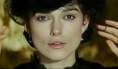 Anna Karenina - Banned In Bulgaria