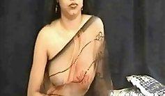 Jushinication More people like it Hot Pakistani girl camshow
