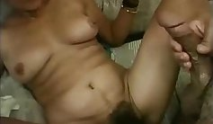 Hairy Sluts Fuck Another Guy Sex Action
