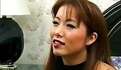 Paula Love Abby Ellwood DP Anal