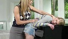 asured teen fetish boobs natural tits teacher
