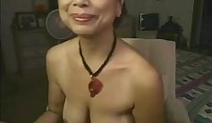 Busty Cute Hot Asian Girl Sexy Day with Perfect Tits Webcam new