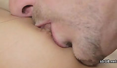 Amateur Erotic Male Norie Anirs 2013