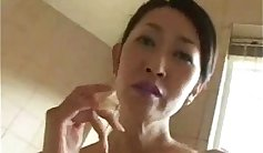 Big tit asian milf dick daddy and mother getting together xxx Apparel