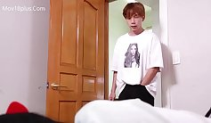 Mom takes the wifes does it South Korean dajes unsucking with limito