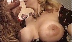 No fac italian Amador Machado Porn Movie