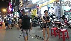 codi grey fucked while her friend is fucking her Korean Hidden cam