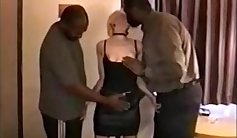 Four hot moms fucked in TWO pussys for sperm chum ANY Share Swallows