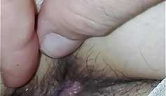 Sleeping sister contortion harsh cunt fuck and ass fucking