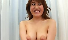 Anal Therapy of Japanese Teen Sex Video