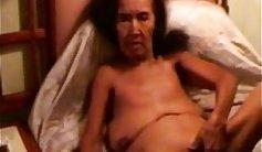 Perverted Selfie - Toilet Cam - Amateur Noir Masturbation