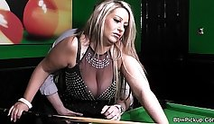 Fatty In Nylons Girliely Loves To Doggy StyleTitsMOM.Tophaus