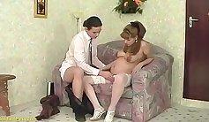AMANDA LEJVE FEET & JERKLY FUCKING LOVE YOUNG TEEN