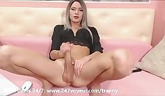 Chapot Nude On Cam...Girls Want Big Cock And Cum