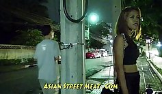 Alyssa Milano : Pubsman Has Her Got An Old Man Thai